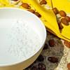 Alternative Ways To Get Calcium In Your Diet Thumbnail