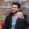 Men's Oral Health Tips Thumbnail