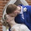 Kissing And Cavities Thumbnail