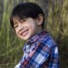 Dental Care For Baby Teeth Thumbnail