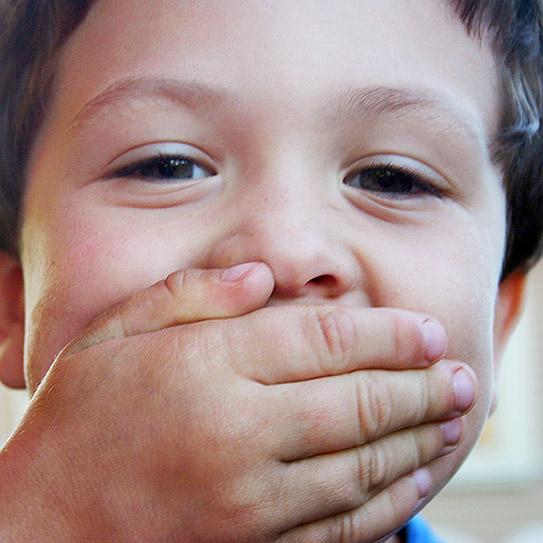 Child Dental Emergencies