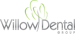 Willow Dental Group