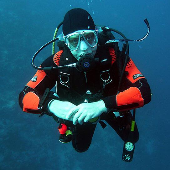 diving_543
