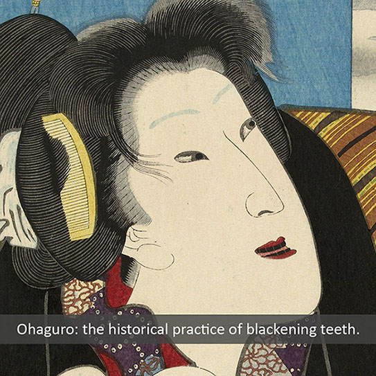 historical-teeth-traditions-2021_543