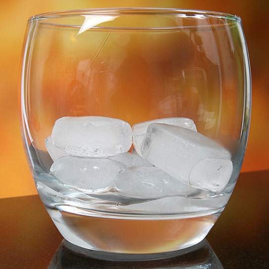 ice-chewing-2021_543