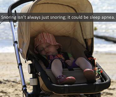 ped-sleep-apnea-2021_543