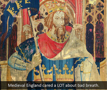 medieval-bad-breath-2021_543
