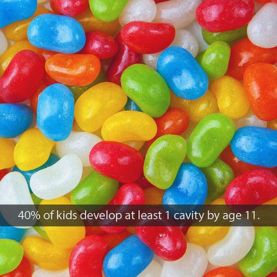 childhood-caries-2021_543