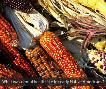 native-americans-2021_543