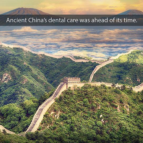china-teeth-2021_543