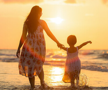 parent-tips-2021_543