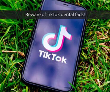 tiktok-teeth-fads_543